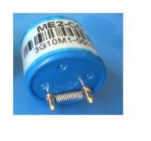 电化学一氧化碳传感器(CO传感器)-ME2-CO
