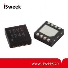 法国Humirel 数字式温度传感器 -TSYS02D