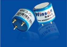 电化学臭氧传感器(O3传感器)-ME3-O3