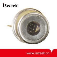德国SGLUX 紫外光电二极管-SG01XL-C5