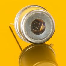德国SGLUX 紫外光电二极管-SG01XL-A5