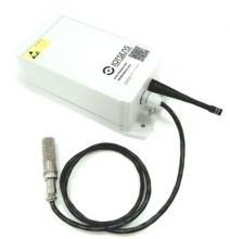 iotsens 温湿度传感器 土壤检测温湿度-湿度温度传感器