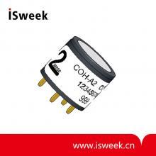 英国Alphasense 一氧化碳/硫化氢传感器(H2S+CO) 双气传感器-COH-A2