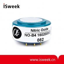 英国alphasense高分辨率一氧化氮传感器(NO传感器)-NO-B4