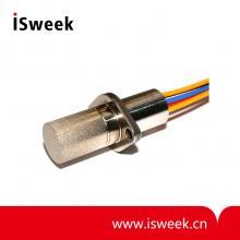 英国SST 带接线 法兰型 氧化锆氧气传感器 -O2S-FR-T5