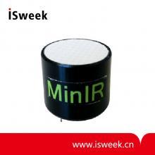 英国GSS 4系大量程红外二氧化碳传感器 (NDIR CO2传感器)-MINIR/ExplorIR-M