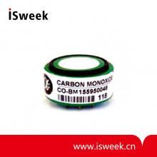 英国alphasense一氧化碳传感器(CO传感器) - CO-BM