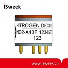 英国Alphasense 高分辨率四电极二氧化氮传感器(NO2传感器)-NO2-A43F