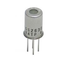 日本figaro 氟利昂传感器 用于检测制冷剂气体的传感器-TGS2630