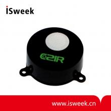 英国GSS 低功耗HVAC专用红外二氧化碳传感器(NDIR CO2传感器)-COZIR-A
