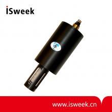 德国AMT 二氧化碳传感器 水质传感器-CO2传感器