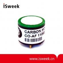英国alphasense一氧化碳传感器-CO-AF