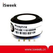 英国alphasense 磷化氢气体传感器(PH3传感器) -PH3-BE