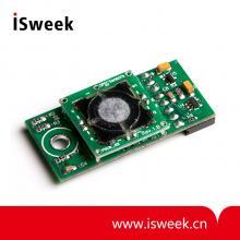 美国SPEC Sensors 空气质量传感器 CO数字输出模块-DGS-CO 968-034
