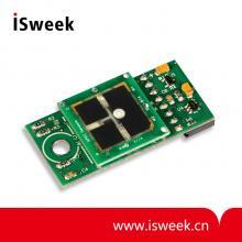 美国SPEC Sensors 空气质量 O3数字输出模块-DGS-O3 968-039