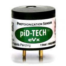 美国Baseline 大量程PID光离子气体传感器-PID-10000