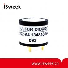 英国Alphasense 二氧化硫传感器 (SO2传感器) 4电极-SO2-A4