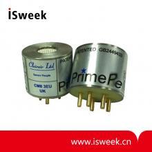 英国Clairair 替代催化燃烧的红外气体传感器(NDIR CH4传感器)- PrimePell