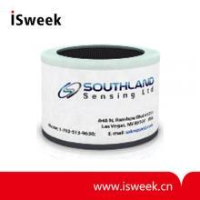 美国Southland 微量氧传感器 O2传感器-TO2-IT