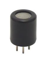 可燃氣體傳感器對機房蓄電池產生氫氣情況的檢測