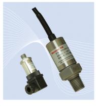 低成本工业压力传感器 变速器- NTYL系列