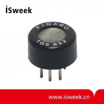 日本FIGARO 氟利昂传感器-TGS832-A00