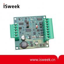 英国SST 氧化锆氧气传感器变送板-O2I-Flex-092