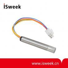 英国SST 高温氧化锆氧气传感器-O2S-FR-T2