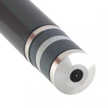 英国Detectronic 水质传感器-MMs-d010