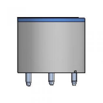 城市科技氰化氢气体传感器-4HN