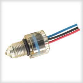 单点液位开关-ELS-950系列