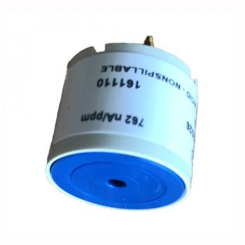 城市科技硫化氢气体传感器CiTiceL-4H