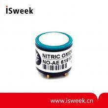 英国alphasense一氧化氮传感器(NO传感器) -NO-AE