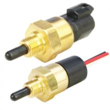 冷却液液位传感器-CAP-300