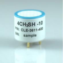 霍尼韦尔Honeywell 甲硫醇传感器-4CH3SH-10