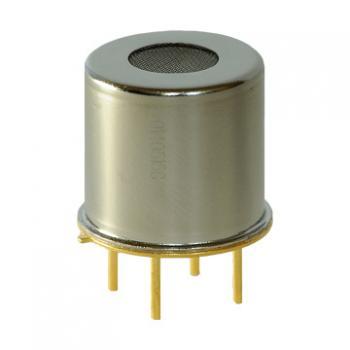 极限电流型氧化锆氧气传感器-SO-E2-250