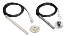 台湾EYC 温湿度传感器-THS17