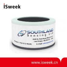 美国Southland PPM级氧气传感器 -TO2-1X
