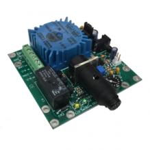 美国ECO 臭氧传感器-OEM-1