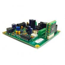 美国ECO 臭氧传感器-OEM-3