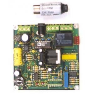 美国ECO 臭氧传感器-OEM-2