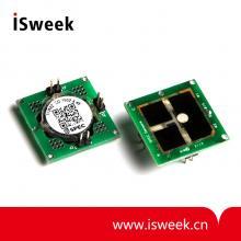 美国SPEC Sensors  臭氧传感器 0-5ppm低浓度-3SP_O3_5P
