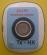 美国hexamite 超声波传感器-Tx-HX