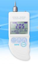 日本神荣 手持气味检测仪-OMX-SRM