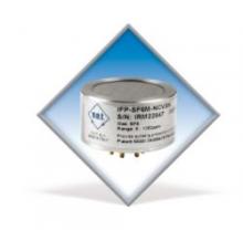 意大利 N.E.T SF6传感器 NDIR传感器-IFP32-SF6M-NCVSP