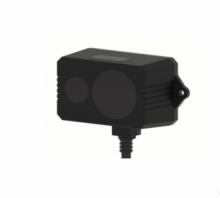 激光雷达中距传感器-TF02