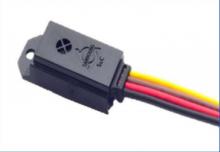 韩国Samyoung电压输出温湿度传感器模块 替代HTG3535CH-HCPV-201H-11