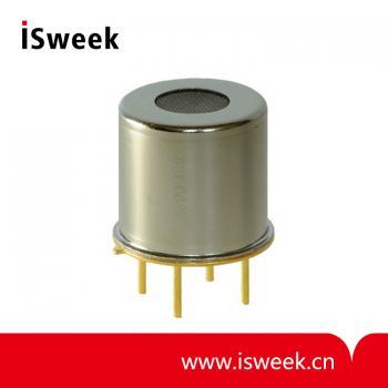 制氧机专用氧化锆氧气传感器-SO-E2-960