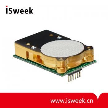 GSS 微型二氧化碳传感器/CO2传感器-COZIR-LP