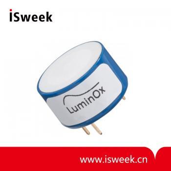 英国SST 荧光氧气传感器 (O2传感器)-LOX-02/LOX-01